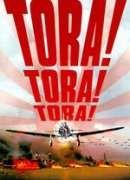 DTora! Tora! Tora! 1970