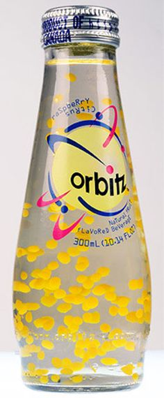 Top 12 Discontinued Sodas and Soft Drinks From the 1980s, 1990s, and Early 2000s