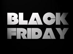 Black Friday 2014 - 10 dicas imperdíveis! | Tá Flórida