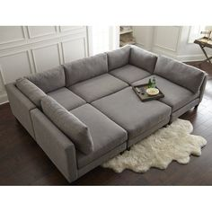 27 best sleeper couch images house decorations ideas living rooms rh pinterest com