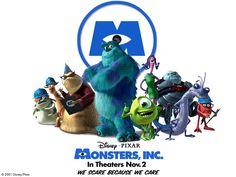 Monster AG 01.jpg (1024×768)