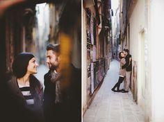 Fotografia di fidanzamento a Venezia. Ph. Paola Colleoni