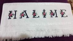 Handicraft, Shag Rug, Cross Stitch Patterns, Elsa, Rugs, Decor, Cross Stitch, Craft, Shaggy Rug