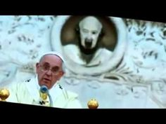 False Prophet - Pope Francis Role in the Rise of the Antichrist System:  Book of Revelation 14:9-12   9 And the third angel followed them, saying with a loud voice, If any man worship the beast and his image, and receive his mark in his forehead, or in his hand,10 The same shall drink of the wine of the wrath of God, which is poured out without mixture into the cup of his indignation; he shall be tormented with fire and brimstone in the presence of the holy angels and in the presence of the…
