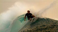 Andrew Bennett // The Mentawai