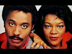 Dec 1980 - Yarbrough & Peoples - Don't Stop The Music Soul Music, Music Lyrics, My Music, My Love Song, Love Songs, Sing For You, Spiritual Songs, Jazz Funk, Old School Music