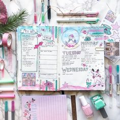 Pastel bullet journal layout ideas Unleash your personal creativity and passion!- /cdn-cgi/l/email-protection Bullet Journal Christmas, Bullet Journal And Diary, Bullet Journal Junkies, Bullet Journal Notebook, Bullet Journal Aesthetic, Bullet Journal Themes, Bullet Journal Spread, Bullet Journal Layout, Bullet Journal Inspiration