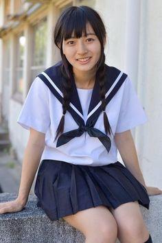 鈴木茜さんの画像その103