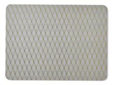 Bildresultat för mio tabletter