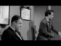 The Twilight Zone Season 1 Episode 09 Full Episodes - YouTube