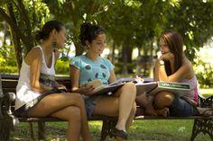 Consejos para sobrevivir a tu primer año en la U   UPSA Soy Yo