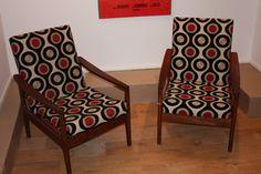 Image detail for -retro furniture vintage furniture 60s furniture 70s furniture 80s ...
