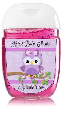 Items similar to Custom Baby Shower Owl Hand Sanitizer Labels - Favors! on Etsy - Custom Baby Shower Owl Hand Sanitizer Labels by MyBabiesBreath - Baby Shower Gifts For Guests, Baby Shower Favors, Baby Shower Invitations, Baby Favors, Baby Shower Balloons, Hand Sanitizer, Baby Boy Shower, Clipart, Babyshower