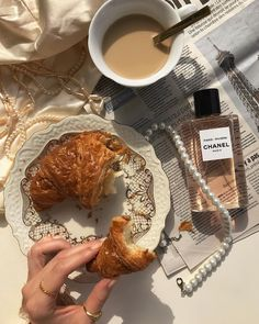 Image may contain: coffee cup and food Classy Aesthetic, Beige Aesthetic, Aesthetic Food, Aesthetic Vintage, Aesthetic Photo, Aesthetic Pictures, Aesthetic Coffee, Angel Aesthetic, Aesthetic Collage