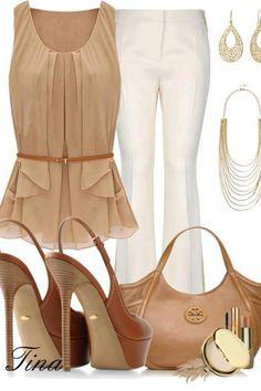 Fashion idea #beautiful #pretty #colorful #love #rose #heart #fashion #style #stylish #inspiration