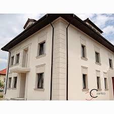 Imagine similară Garage Doors, Windows, World, Outdoor Decor, Profile, Youtube, Home Decor, User Profile, Decoration Home