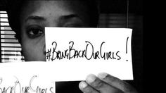 Over 200 girls are missing in Nigeria – Please RESCUE THEM! #BringBackOurGirls Sign this petition to #BringBackOurGirls  https://www.change.org/en-GB/petitions/over-200-girls-are-missing-in-nigeria-please-help-find-them-bringbackourgirls … and learn more here:  http://www.aworldatschool.org/news/entry/nigeria-abductions-a-call-to-action … @aworldatschool @Hannah W
