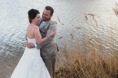Sugar, Couples, Couple Photos, Wedding Dresses, Fashion, Couple Shots, Bride Dresses, Moda, Bridal Gowns