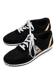 Men Canvas Flats Breathable Shoes (Black) (Intl) | ราคา: ฿514.00 | Brand: Unbranded/Generic | See info: http://www.topsellershoes.com/product/27997/men-canvas-flats-breathable-shoes-black-intl