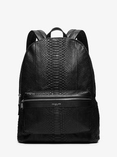 d6db2d83ddd4ad 8f98f 3b579; best price michael kors python backpack. michaelkors bags  leather backpacks bfdab e4dad