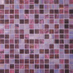 Marlene Mosaic Tile, Bathroom Backsplash