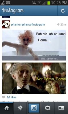 XD lol now i will think of this every time I hear that song lol