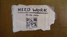 צריכים עובדים