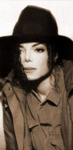 MJ  as time passed by-------