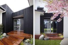 images 470×313 pixels Exterior, Mirror, Furniture, Image, Ideas, Home Decor, Decoration Home, Room Decor, Mirrors
