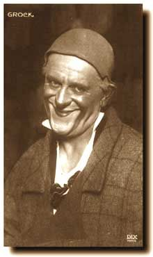Grock, Karl Adrien Wettch http://famousclowns.org/famous-clowns/grock-karl-adrien-wettch-inducted-into-the-clown-hall-of-fame-in-1992/