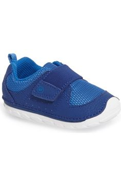 hot sales f53a3 9e3db Stride Rite Soft Motion™ Ripley Sneaker (Baby  amp  Walker) available at