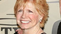 """Bonnie Franklin -- (1944-2013). Actress, director. Best known for playing Ann Romano on """"One Day at a Time"""" She passed away from Pancreatic Cancer."""