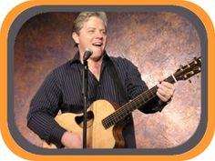 Tom Wilson on Comedy songs Comedy Song, Tom Wilson, Stage Show, Stand Up Comedians, Back To The Future, American Actors, Love Songs, The Funny, Pop Culture