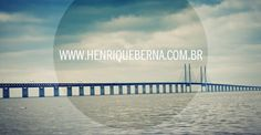 henriqueberna.com.br - Quote From Recite.com piccsy.com/post/view/6028… #RECITE #QUOTE