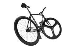 J bike. The only bike for speed and total control.