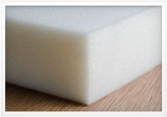 Posts about Which Type of foam is best for outdoor cushions written by Nikki
