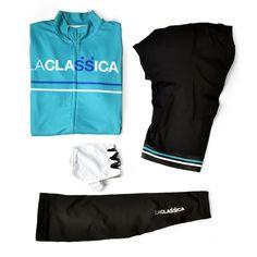 Scegliere i colori è una delle nostre passioni. Scopri le tue nuance preferite su www.laclassica.com