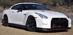 My Dream Car, Dream Cars, Nissan Gtr Nismo, Car Shop, Nissan Skyline, Vehicles, Sports, Shop Ideas, Hs Sports