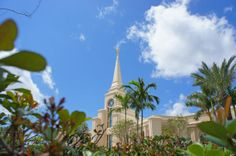 143 fort lauderdale florida temple 2014 more florida temples fort