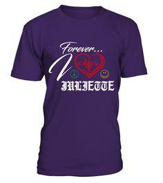 # JULIETTE FOREVER 1102 .  JULIETTE FOREVER 1102