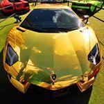 "3,572 gilla-markeringar, 12 kommentarer - Аккаунт продаётся (@journal__for__men) på Instagram: ""#спринт #экстрим #скорость #авто #нива #авто #мото #avto #auto #moto #адреналин #колеса #диски…"""