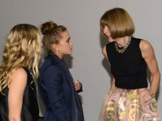 4.5 Inoffensive, Actually Helpful Rules for Being a Short Girl in Fashion