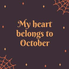 Halloween Drawings, Cool Halloween Costumes, Halloween 2020, Spooky Halloween, Holidays Halloween, Vintage Halloween, Happy Halloween, Halloween Decorations, Halloween Party