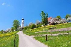 Gaissach (Bad Tölz-Wolfratshausen) BY DE