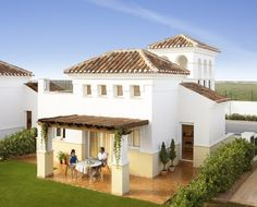 http://VACAROY.com/vacation-rental/spain/costa-calida/la-manga-del-mar-menor/ES9770-706-1/