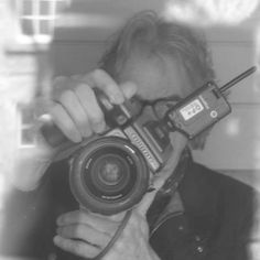 Paul Smith - the photographer