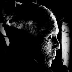 The old man Lee Jeffries, Old Men, Old Things, Pictures, Face, Photos, The Face, Faces, Senior Guys