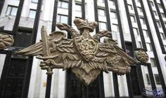 """وزارة الدفاع الروسية تنفي تدمير طائرات في هجوم مسلح على قاعدة """"حميميم"""": وزارة الدفاع الروسية تنفي تدمير طائرات في هجوم مسلح على قاعدة…"""