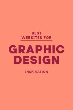 Discover the best Website to get daily graphic design inspiration and where you also can share your graphic design projects! Logo Design Tips, Graphic Design Lessons, Logo Design Tutorial, Graphic Design Tools, Graphic Design Tutorials, Art Design, Graphic Design Inspiration, Blog Design, Online Graphic Design