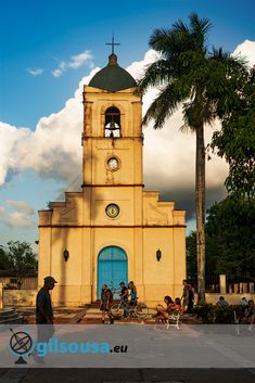 The second part of my trip to Cuba, with a short stay in Cienfuegos on my way to my main goal of this trip, diving in Playa Girón! Vinales, Costa Rica Travel, Cuba Travel, Top Travel Destinations, Cienfuegos, Varadero, Lonely Planet, Trinidad, Cuba Itinerary